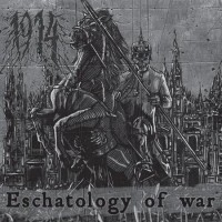 Eschatology Of War