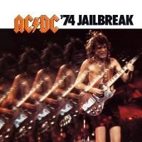 '74 Jailbreak  [EP]