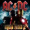 AC/DC: Iron Man 2  [Compilation]