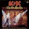 Hells Bells  [Single]