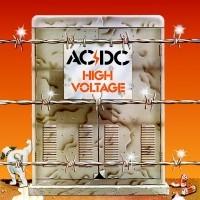High Voltage (Australia)