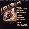 Last Action Hero  [VA]