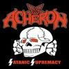 Satanic Supremacy  [Demo]