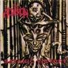 Satanic Victory  [EP]