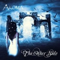 The Other Side  [EP]