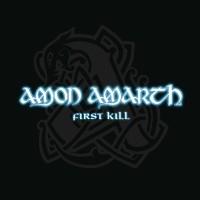 First Kill  [Single]