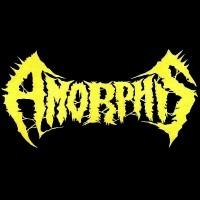 Amorphis  [Single]