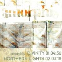 Divinity  [Single]