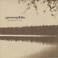 Mourning Soil  [Single]