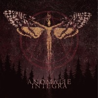 Integra  [EP]