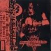 Satanik Audio Violence  [Live]