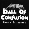 Ball Of Confusion  [Single]