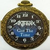 Got The Time  [Single]