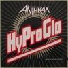 Hy Pro Glo  [Single]