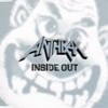 Inside Out  [Single]