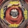 Make Me Laugh  [Single]