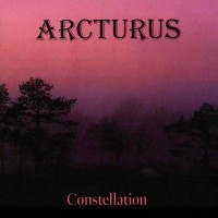 Constellation  [EP]