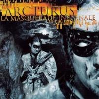 La Masquerade Infernale