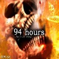 94 Hours  [Single]