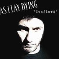 Confined  [Single]