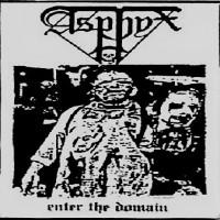 Enter The Domain  [Demo]