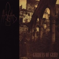 Gardens Of Grief  [EP]