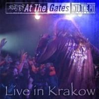 Live In Krakow  [Live]