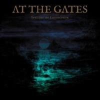 Spectre Of Extinction  [Single]