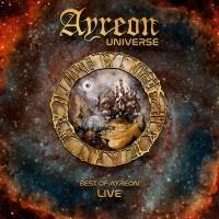 Ayreon Universe  [Live]