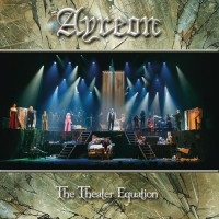 The Theater Equation  [Live]