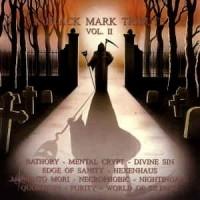 A Black Mark Tribute Vol. II  [VA]