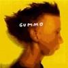 Gummo Soundtrack  [VA]