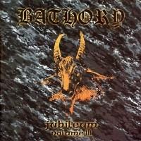 Jubileum III  [Compilation]