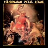 Scandinavian Metal Attack  [VA]
