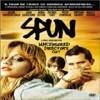 Spun Soundtrack  [VA]