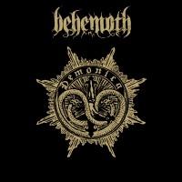 Demonica  [Compilation]