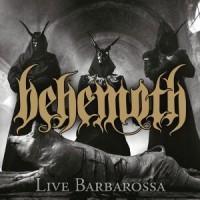 Live Barbarossa  [Live]