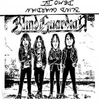 1991  [Demo]