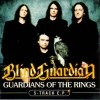 Guardians Of The Rings  [EP]