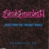 Tales From The Twilight World  [EP]