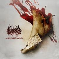 The Wacken Carnage  [Live]