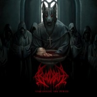 Unblessing The Purity  [EP]