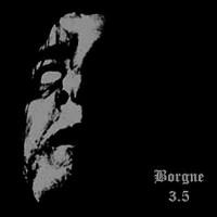 3.5  [EP]