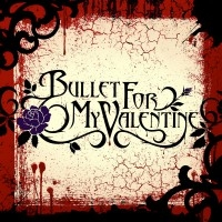 Bullet For My Valentine  [EP]