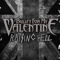 Raising Hell  [Single]