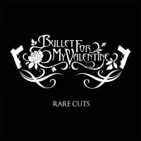 Rare Cuts  [EP]