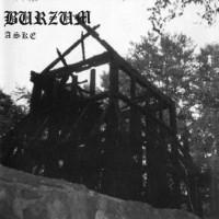 Aske  [EP]
