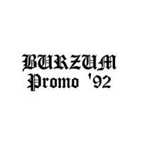 Burzum  [Demo]