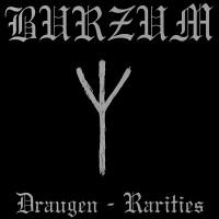 Draugen - Rarities  [Compilation]