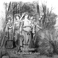 Forgotten Realms  [Single]